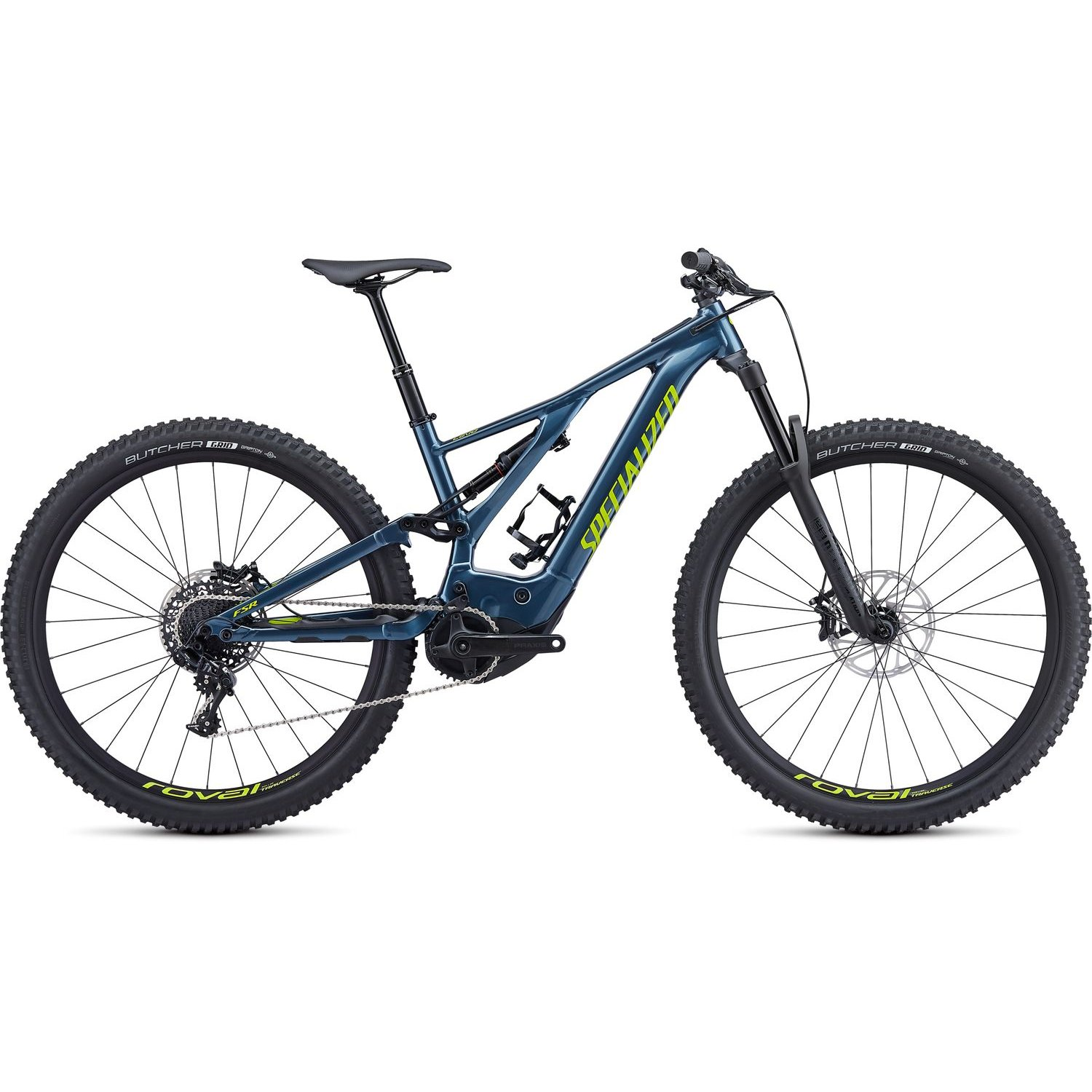 specialized e bike mtb fully 6 fattie 29 turbo levo fsr comp 5. Black Bedroom Furniture Sets. Home Design Ideas
