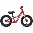 "Specialized Laufrad Hotwalk 12"" Boy"
